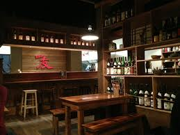 simple izakaya design izakaya design pinterest interiors
