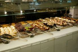 Best All You Can Eat by 1 Bacchanal Buffet Caesars Palace Las Vegas From The 14 Best All