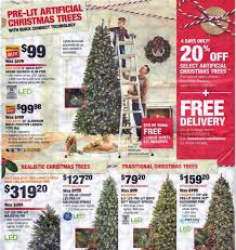 christmas lights black friday 2017 home depot black friday ad 2017