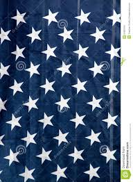Hanging American Flag Vertically Stars Of Us Flag Hanging Vertically Stock Photo Image 54653104