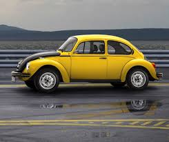 file 1972 yellow vw beetle volkswagen beetle 1303 gsr cars and motorcycles pinterest