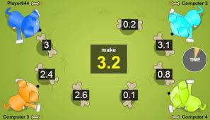 math games for 6th grade 6th grade math games online math chimp