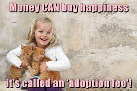 Adoption Meme - top 10 memes of the week cheezburger users edition 6 i can