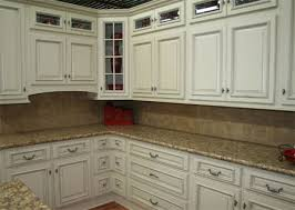 Painting Techniques For Kitchen Cabinets Paint Techniques For Kitchen Cabinets Donatz Info