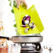 unique cooking gadgets online get cheap designer gadgets aliexpress com alibaba group