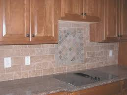 backsplash ceramic tile backsplashes home design furniture