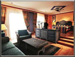 Feng Shui Schlafzimmer Schlafzimmer Neu Schlafzimmer Einrichten Entwürfe Beste