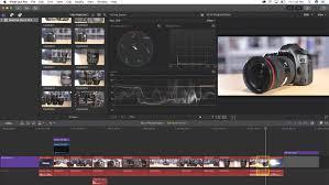 final cut pro for windows 8 free download full version apple final cut pro x 10 3 review videomaker com