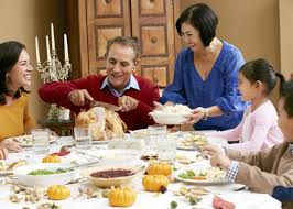 thanksgiving day conundrums and puzzles how to distract your