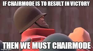 Soldier Meme - meet the soldier meme pewdiepie by bluerface on deviantart