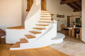 Wohnzimmer Modern Mit Ofen Ofenratgeber Für Mondo Therm Selbstbauofen