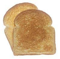Toasting Bread Without A Toaster Making Toast Without A Toaster Toasters And Oven