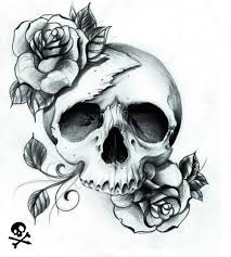 would be an awesome tattoo i love how feminine it looks tattoos