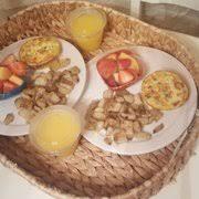 Main Street Bed Breakfast Main Street Bed U0026 Breakfast 58 Photos U0026 28 Reviews Bed