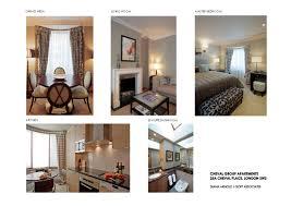 freelance interior design projects u k diana arnold design