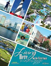 living here 2017 by cary aliza howard issuu