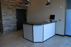 Building A Reception Desk Trend Decoration Minimalis El Front Desk Design For Modern Hotel
