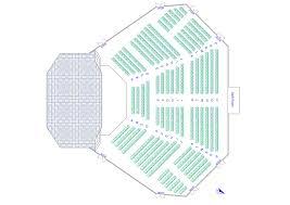 28 floor plan of o2 arena o2 london map o2 london seating
