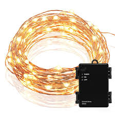 micro lights with timer kohree micro 30 leds christmas string lights battery operated on 10