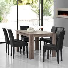 Lederst Le Esszimmer Grau Schönes Zuhaus Und Moderne Hausdekorationen Stühle Für Esszimmer