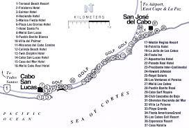 san jose cabo map hotels los cabos mexico 2018 destinations now