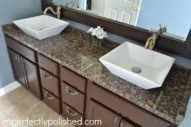 design design diy bathroom vanity makeover best 20 bathroom vanity