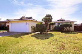 bonadelle homes real estate 9 homes for sale in bonadelle homes