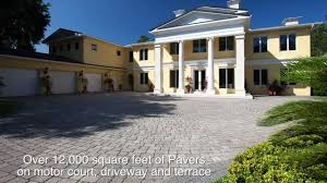 exquisite neoclassical estate windermere florida lake butler exquisite neoclassical estate windermere florida lake butler