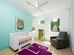 Ceiling Fan Kids Room by Ceiling Fan Ceiling Fan For Baby Room Ceiling Fan And Lighting