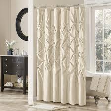 flower decor for home window curtains design attractive modern window curtains design