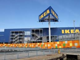ikea u0027s product names were almost a disaster in thailand business