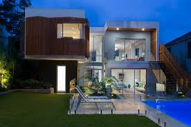 Home Architecture Design Modern by Architecture Houses Design Decorating 217597 Architecture Design