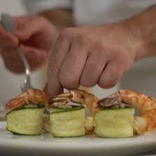 stage en cuisine gastronomique stage en cuisine gastronomique 9 photo villa nicolas juste uteyo