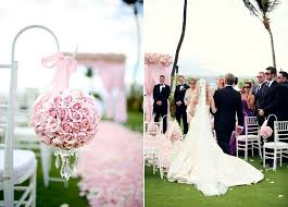 Wedding Ceremony Decoration Ideas Garden Wedding Decorations Pictures 15 Cheap Wedding Ceremony