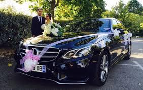 location de voiture pour mariage location de voiture avec chauffeur pour mariage pas cher u car 33