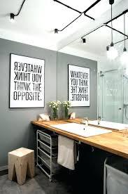 decoration cuisine noir et blanc decoration cuisine moderne deco cuisine design finest size of