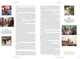 Suche K He Publication U2013 David Weyand