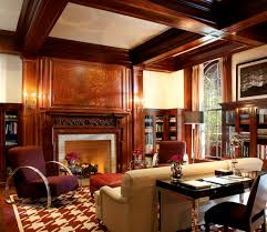 Interior Design 1930s House by 1930s Interior Design Google Search 1935 Living Rooms