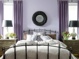 Bedroom Interior Design Ideas The 25 Best Wrought Iron Beds Ideas On Pinterest Wrought Iron