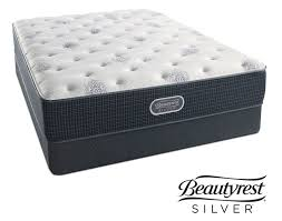 Bed Frames Louisville Ky Mattresses And Bedding Value City Furniture