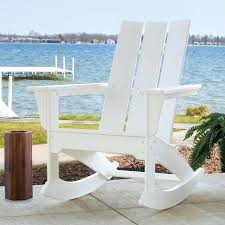 White Rocking Chair Outdoor by Porch Rocking Chairs For Sale Rocking Chair Outdoor White Rocking
