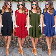 compare prices on woman holiday clothing online shopping buy low