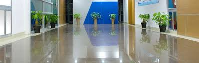 Commercial Flooring Services Commercial Flooring Sales Commercial Carpet Fairfield Oh