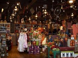 cracker barrel and steady cracker barrel country store