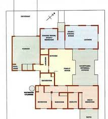Energy Efficient For Eco Friendly House Plans Eco Friendly House - Eco friendly homes designs