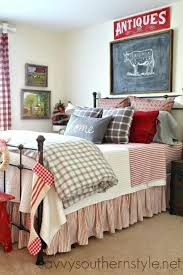 southern bedroom ideas articles with southern charm bedroom ideas tag terrific southern