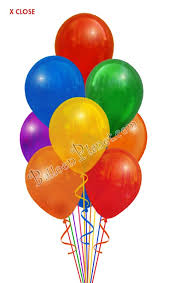 cheap balloon bouquet delivery just for balloon bouquets delivery by balloonplanet