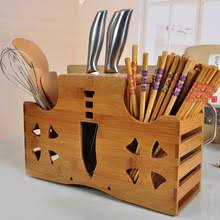 compare prices on wood knife holder online shopping buy low price