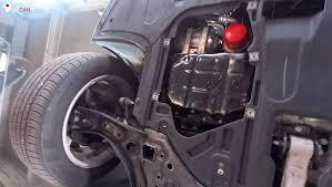 2011 hyundai elantra filter diy how to change engine on hyundai gdi 2 0t 2 4 l