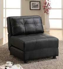 Sleeper Chairs And Loveseats 15 Best Loveseat Chair Sleepers Small Sofa Beds Small Space